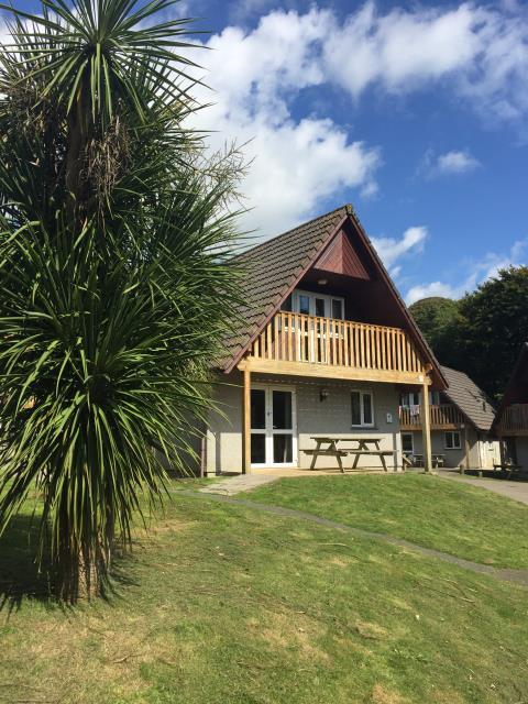 37 Hengar Manor, St. Tudy, Bodmin, Cornwall