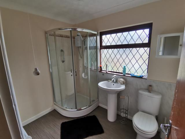 Castle View, Sandy Lane, Redruth, Cornwall