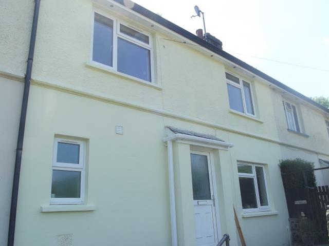 31 Woodlands View, Looe, Cornwall
