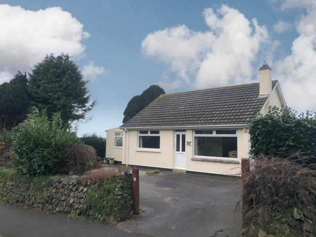 57 Trevingey Road, Redruth, Cornwall