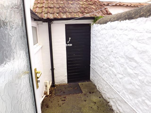 1 Third Court, High Street, Dawlish, Devon