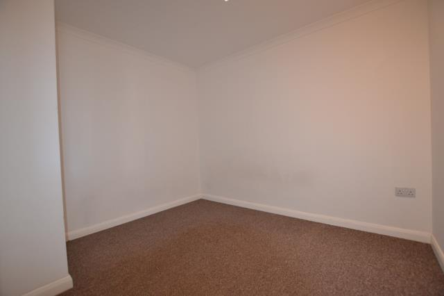 Flats: 8a, 8b, 8c, Commercial Square, Camborne, Cornwall
