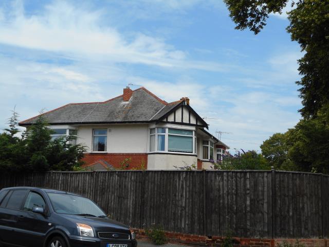32 Hambledon Road, Bournemouth