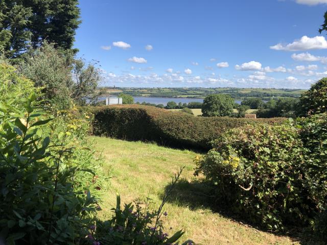 Caradon View, Antony, Torpoint, Cornwall