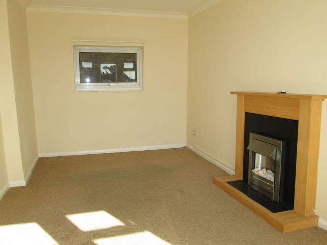 Flat 4, 23 Thurlow Road, Torquay