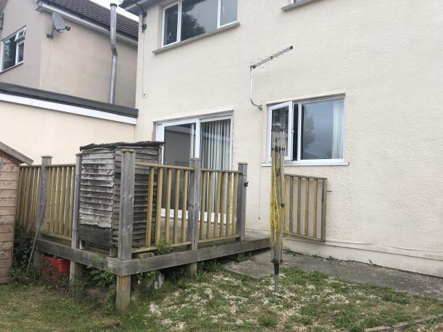 159a Exeter Road, Kingsteignton, Newton Abbot, Devon
