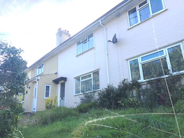 83 Plymouth Road, Buckfastleigh, Devon