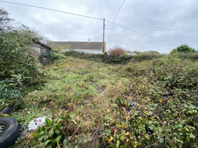 St Annes, Trevelyan Road, Illogan, Redruth, Cornwall