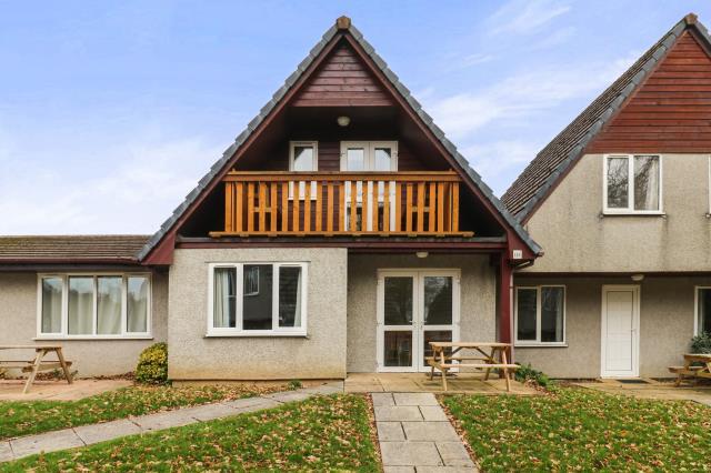 114 Hengar Manor, St. Tudy, Bodmin  Cornwall