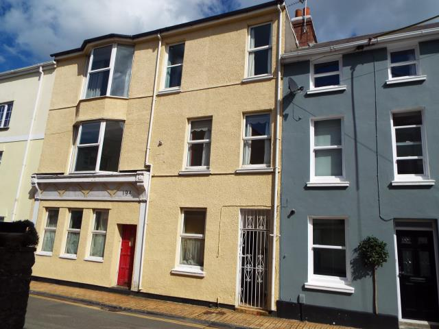 194a Plymstock Road, Oreston, Plymstock, Plymouth