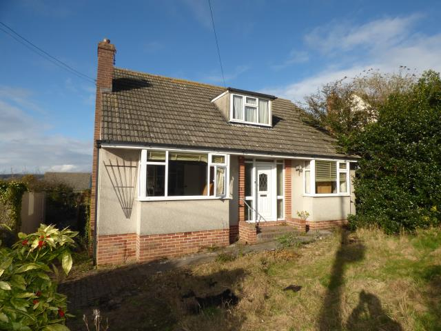 3 Highfield Road, Weston-super-mare, Avon