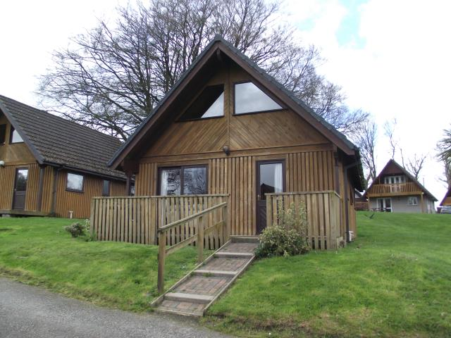 40 Hengar Manor, St. Tudy, Bodmin, Cornwall