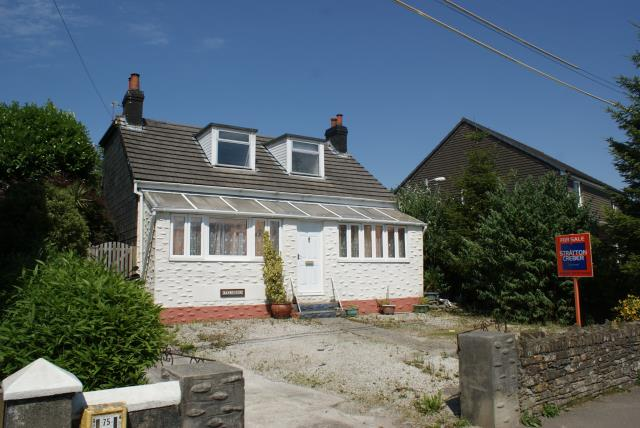 Countrywide Property Auction Exeter