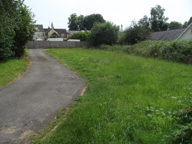 Land Off Clapper Lane, Honiton, Devon