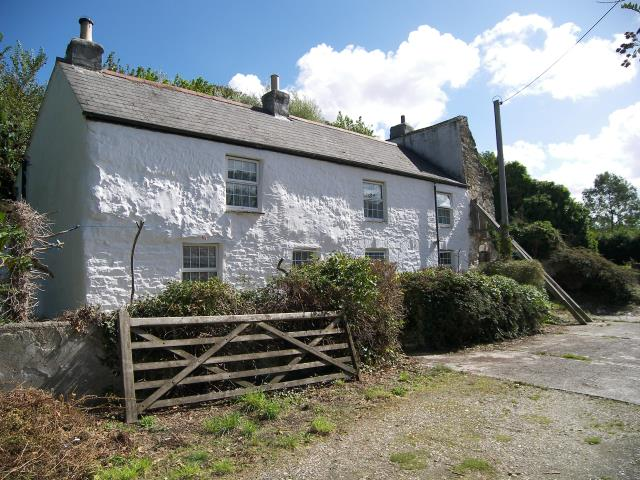 Ventongimps Mill Cottage, Callestick, Truro  Cornwall