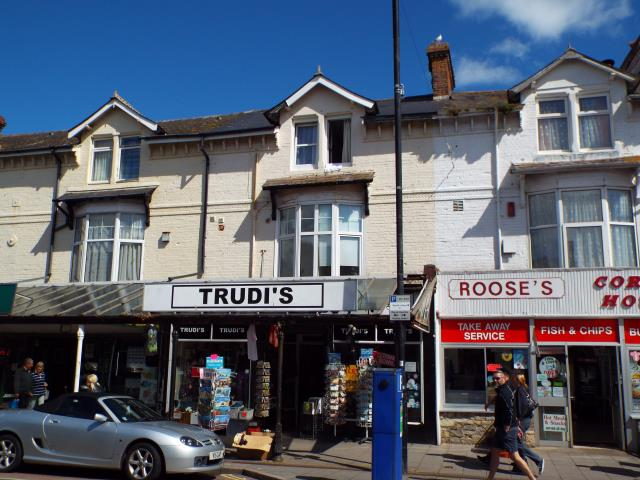 Property Auctions Torbay