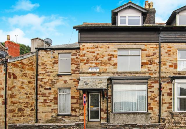 Exeter Property Auctions Lication